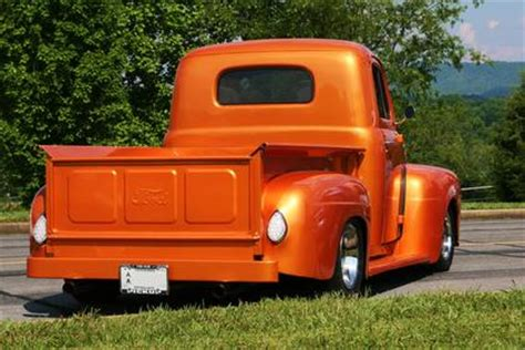 1948 ford f 1 ford trucks for sale trucks antique