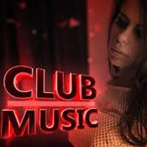 best new hip hop songs new best hip hop rnb club mix 2016 club