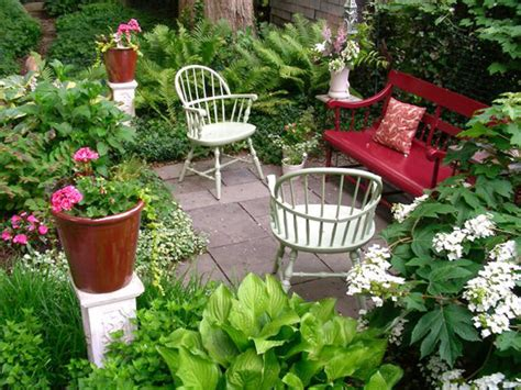 Patio Plants Ideas by Plantscaping Ideas For Patio Outdoortheme