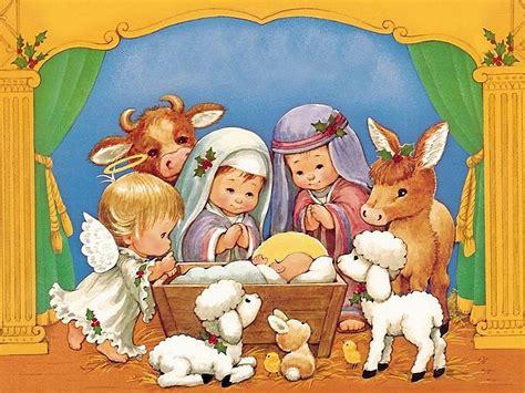 imagenes navidad de jesus the birth of jesus wallpapers children day wallpapers
