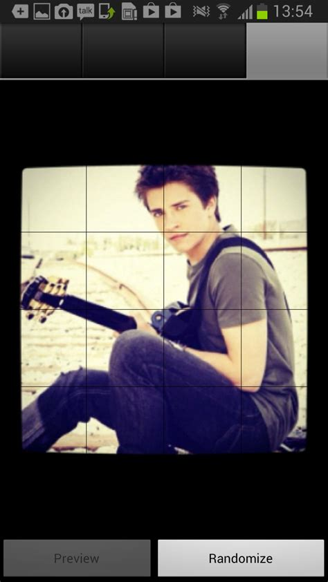 105 3 the fan app my fan app billy unger boutique billy unger