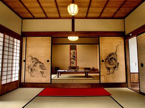 interior japanese house traditional japanese houses images house interior
