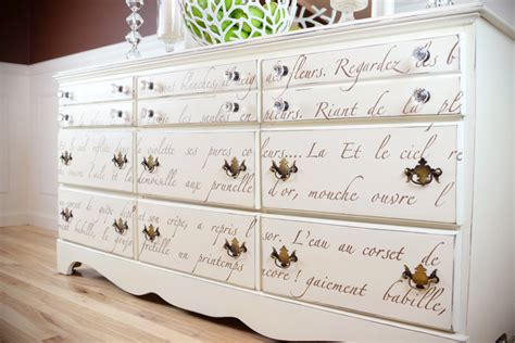 Stencil Dresser by Related Keywords Suggestions For Stenciled Dresser
