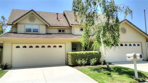 stonecrest townhomes agoura ca 500s 600s