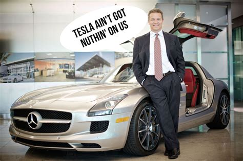 Who Is The Ceo Of Tesla Motors Mb Usa Ceo Makes Of Tesla Motors Size Autoevolution