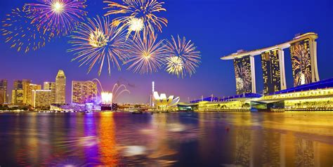 new year card supplier singapore 10 budget friendly places in singapore to be this new