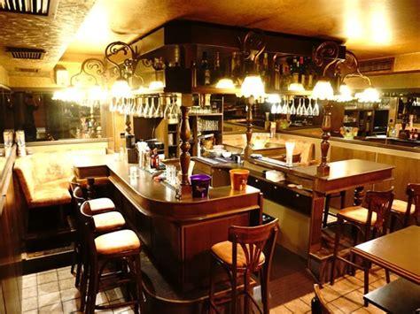 Cd Player Für Die Wand by Urige Bar In Oberkassel In D 195 188 Sseldorf Mieten Partyraum