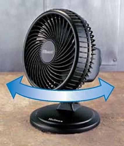 buy holmes 174 lil blizzard oscillating table fan from bed bath beyond holmes lil blizzard 8 inch oscillating table fan