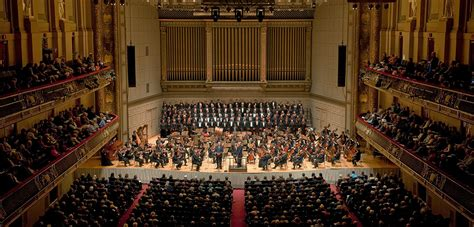 20 boston symphony orchestra tickets for patrons