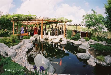 San Diego Japanese Garden by 17 Best Images About San Diego Wedding Venues On