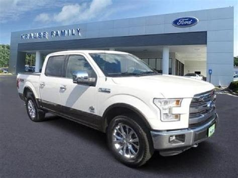 Woodstock Ford by Ford F 150 Woodstock Mitula Cars