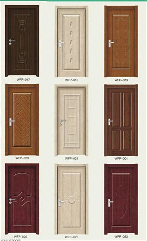 Bathroom Doors Pune Prices Yongjie Doors Turkish Door Design Bathroom Pvc Kerala Door