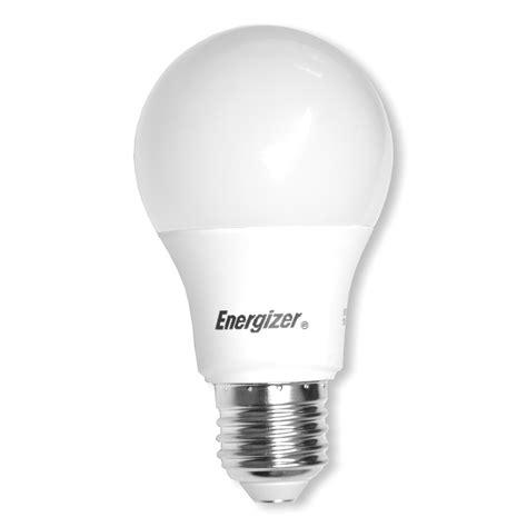 Eveready Led Light Bulbs Erwin Weiss Gmbh Energizer Led Bulb E27 5 6w Ww