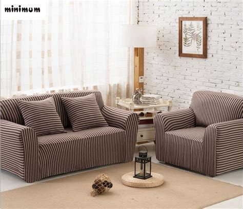 simple leather sofa sets simple cloth cotton anti mite knitted sofa sets all