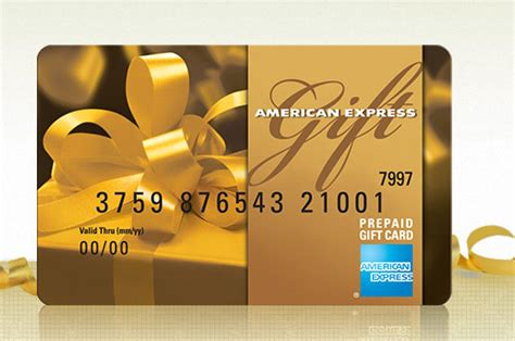American Express Travel Giveaway - reader appreciation giveaway win a 50 american express gift card or 25 american