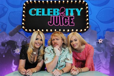 celebrity juice how many series keith lemon on his new sketch show meeting kris jenner