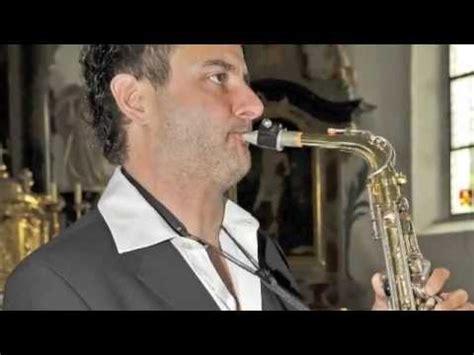 hochzeitsmusik kirche hochzeitsmusik f 252 r trauung kirche awi saxophon