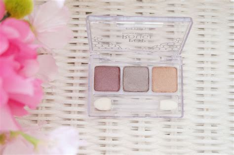 Eyeshadow Emina Purple emina pop pressed eye shadow review colored canvas