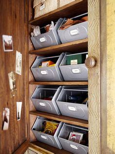 Garage Organization Nails Garage On