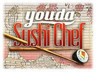 free download games youda sushi chef full version youda sushi chef download free for windows