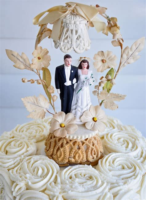 Wedding Anniversary Photo by Wedding Anniversary Cake Recipe