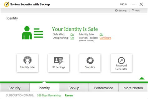 norton resetting home page norton antivirus internet security 2011 trial reset norton