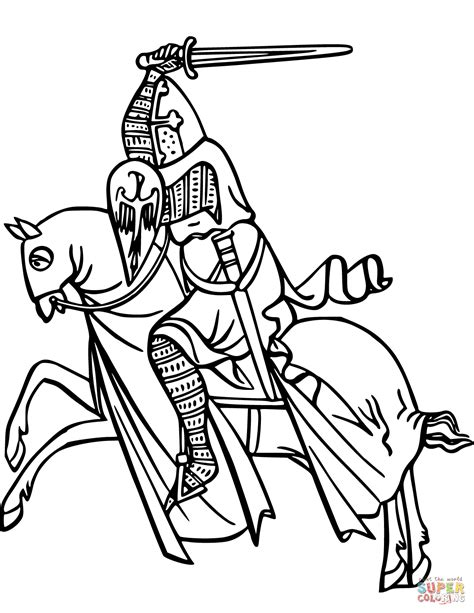 Coloring Download Smile Now Cry Later Coloring Pages Smile Now Cry Later Coloring Pages