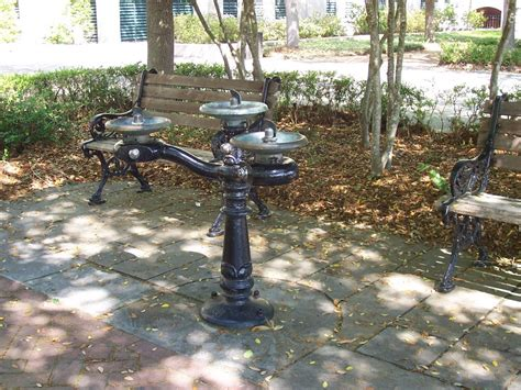 water fountain designs good diy water fountain great home decor diy water