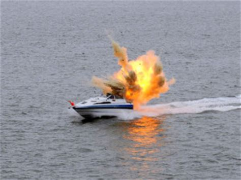boat engine blows up hei upgrade page 1 iboats boating forums 663079