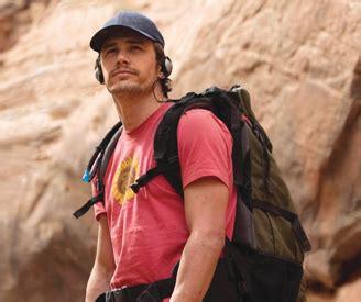 film kisah nyata gunung bantul film gunung kisah nyata bertahan hidup selama 127 jam
