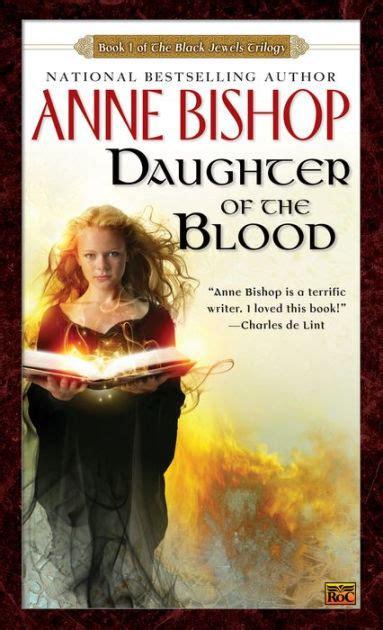 The Black Jewels Trilogy of the blood black jewels series 1 by bishop nook book ebook barnes noble 174