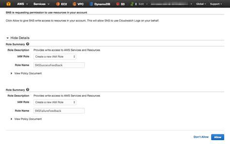 jp application status sns 配送ステータスが cloudwatch で確認できるようになりました