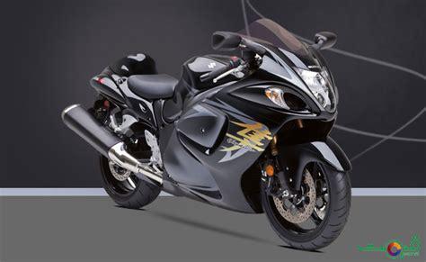Suzuki Hayabusa Rate Hayabusa Bike Black Www Pixshark Images Galleries