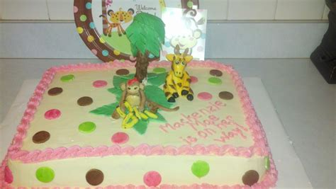 Baby Shower Cakes At Sams Club by Sams Club Baby Shower Cakes Www Imgkid The Image