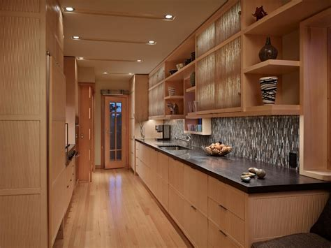 timber kitchen cabinets photos hgtv