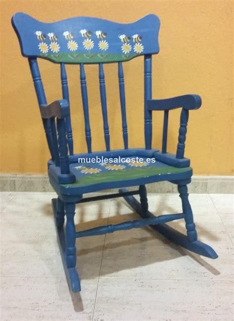 mueble niños muebles navaleno obtenga ideas dise 241 o de muebles para su