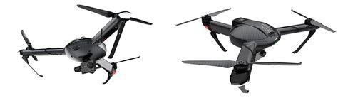 Drone Yi Erida yi erida tricopter drone flies 75 mph