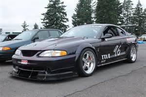 brad s custom auto 96 mystic cobra race car vortech