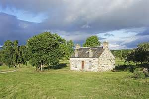 Property For Sale In Muir Of Ord Hspc Cottage For Sale Scotland