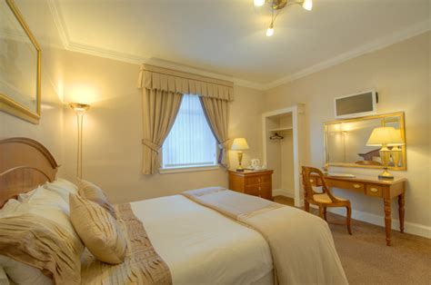 edinburgh guest house accommodation en suite rooms at