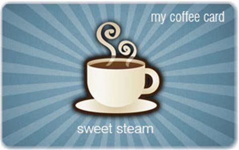 Discount Steam Gift Cards - discount steam gift card steam wallet code generator