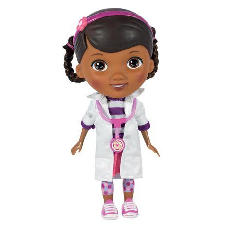 Doc Mcstuffins by Disney Doc Mcstuffins Doll 163 18 00 Hamleys For Disney
