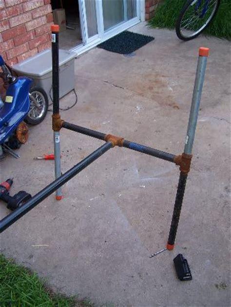backyard windmill generator how i built a wind generator in my backyard for 150