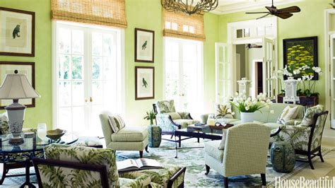 How To Say Living Room In by How To Say Living Room 100 Images How To Say Living
