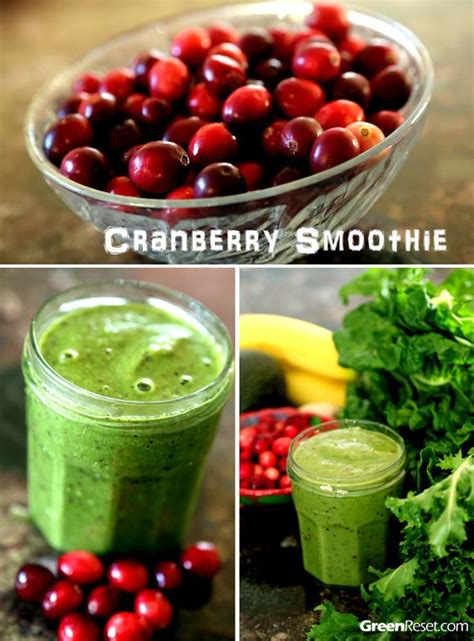 Detox Odor Cranberry Juice by 69 Best Images About Smoothies Juices On Kale