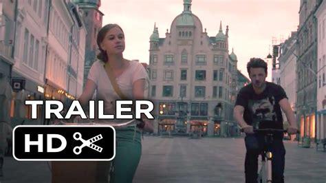 Copenhagen To Queue For Shortcut 3 by Copenhagen Official Trailer 1 2014 Gethin Anthony