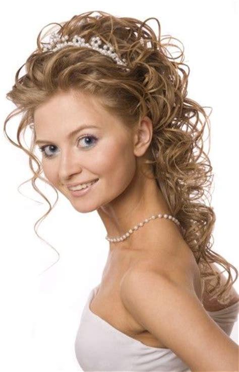 Haarschmuck Braut Offene Haare by Ratgeber Haarschmuck Braut Und Hochzeit Pdf Zum
