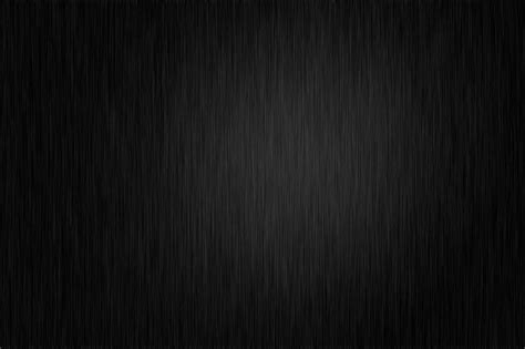 plain dark wallpaper plain black screen 11 cool hd wallpaper hdblackwallpaper com