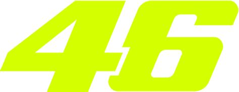 Buy Wall Stickers Online vr46 official merchandising valentino rossi online store