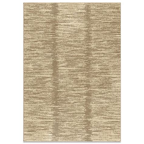 lands end bath rugs rugs utopia collection lands end adobe rug bed bath beyond